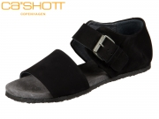 CA SHOTT 19062-600 black Malboro