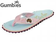 Gumbies GUMBIES Australian Shoes GUMBIES ge gecko