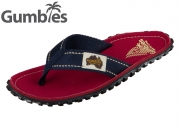 Gumbies GUMBIES Australian Shoes GUMBIES co coast