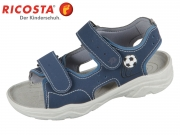 Ricosta Surf 60.39000-160 jeans petrol Kent Mamba