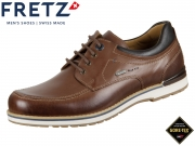Fretz Men Lee 7313.2971-82 cavallo Rancho