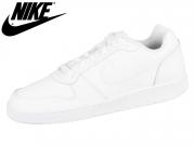 NIKE Ebernon AQ1775-100 white
