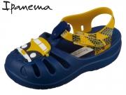 Ipanema 82308-8920