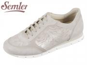 Semler R5133-993-020 puder Samtchevrau Paisley