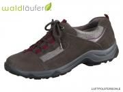 Waldläufer Hadel 944003 304 351 carbon stahl Denver Memphis