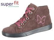 SuperFit Marley 3-00020-93 lila rosa Velour
