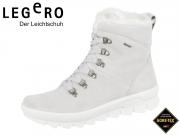 Legero 3-00503-25 aluminio Velour