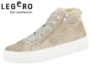 Legero 3-09920-26 cloud Velour