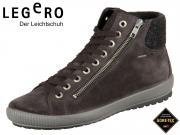 Legero Tanaro 4.0 3-09614-98 lavagna Velour