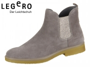 Legero 3-00865-94 stone Velour