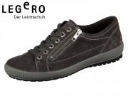 Legero Tanaro 4.0 3-00818-94 stone Velour