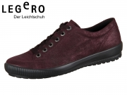 Legero Tanaro 4.0 3-00820-58 prugna Velour