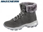 Skechers Alps 48644 CCL ccl Velour