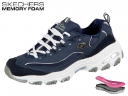 Skechers Me Time 11936 NVW