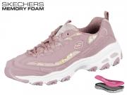 Skechers 13082 MVE