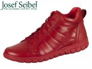 Seibel Steffi 17 93117 971 396 rubin