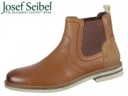 Seibel Stanley 03 28803 MI786 370 cognac