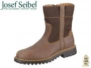 Seibel Chance 21927 LA86 330 brasil moro Crazy Horse-Kombi