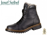 Seibel James 05 35805 LA001 100 schwarz