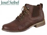 Seibel Sienna 09 99609 MI720 207 marone camel