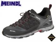 Meindl Lite Trail Man 3966-31