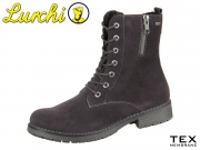 Lurchi Lorena 33-17024-25 charcoal Suede