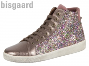 Bisgaard 31830.218-9018 multi glitter Leder