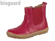 Bisgaard 50702.218-4008 pink Leder