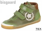 Bisgaard 60330.218-10082 army Leder