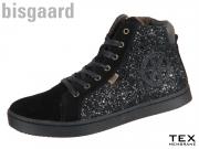 Bisgaard 63109.218-230 black Nubuk
