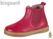 Bisgaard 21254.218-4008 pink Leder