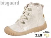 Bisgaard 60331.218-722 nude Leder