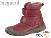 Bisgaard 61016.218-803 plume Leder