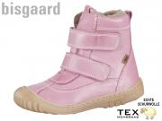 Bisgaard 61016.218-5003 syren Leder