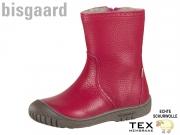 Bisgaard 61044.218-4008 pink Leder