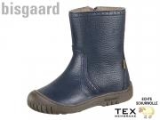 Bisgaard 61044.218-608 navy Leder