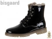 Bisgaard 51917.218-225 black Patent