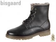 Bisgaard 51917.218-204 black Leder