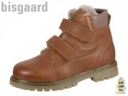 Bisgaard 40334.218-5041 brandy Leder