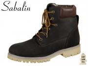 Sabalin 64-2687-676 black