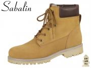 Sabalin 64-2687-303 cognac