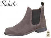 Sabalin 54-4687-2045 grigio Morlingone