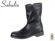 Sabalin 54-4660-2045 blue Nappa