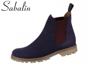 Sabalin 54-4657-2546 blue Morlingone
