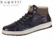 bugatti Revel 321-33451-3200-4000 blue