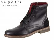 bugatti Ringo 321-61833-4114 black