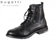 bugatti Sentra 321-61131-1200-1000 schwarz