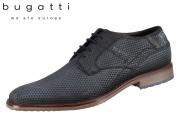 bugatti Lavinio 312-29703-1400-1000 schwarz