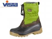 Vista 11-05388 green