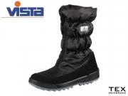 Vista 11-31322 schwarz